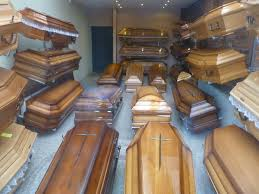 coffins for sale coffin