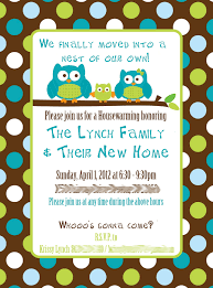 housewarming party invitation wording template best template