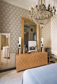 Parisian Bedroom Furniture by Paris Decorating Ideas For Party Parisian Home Brand Romantic