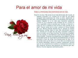 imagenes de amor para volver cartadeamor 110623100739 phpapp01 thumbnail 4 jpg cb 1308823690