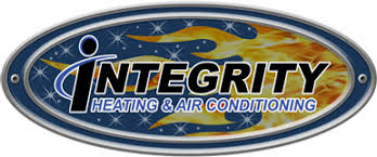 furnace repair service neenah wi integrity heating air