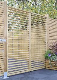 adjustable screen 1 8m from grange gardensite co uk