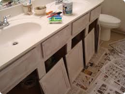 how to paint bathroom cabinets white captivating painting bathroom cabinet white ideas at how to paint