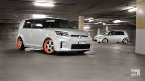 box car toyota my bro box vip wagon mighty car mods official forum