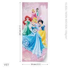 wall mural photo wallpaper xxl disney princesses cinderella aurora wall mural photo wallpaper xxl disney princesses cinderella