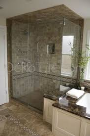 Bathroom Renovations Los Angeles 18 Sophisticated Brown Bathroom Ideas Brown Bathroom Master