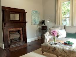 nashville flipped creating new historic homes hgtv s decorating living room before