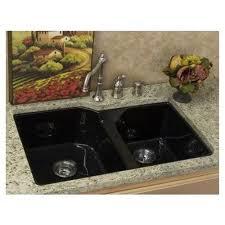 21 best mount kitchen sinks images on copper kitchen