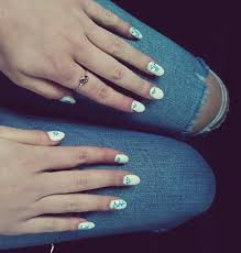 how much do acrylic nails cost drinkatcalsbar com