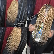 ghana braiding hairstyles ghana braided hairstyles black hair ology
