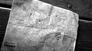 Maps Redmond Cougar Mountain Hiking With Kids Redmond Kids