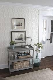 b q kitchen ideas kitchen ideas kitchen tile wallpaper wallpaper designs for living