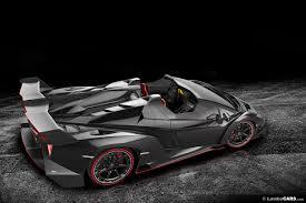 Lamborghini Veneno Back - lamborghini veneno roadster wallpapers 2015 lamborghini veneno