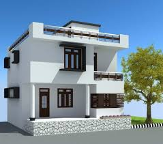 3d home exterior design free incredible house exterior design pictures free download regarding