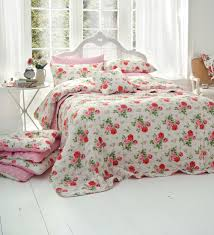 cath kidston turner bianca plc textiles for the home
