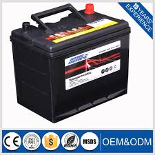 lexus gs450h key battery lexus batteries lexus batteries suppliers and manufacturers at