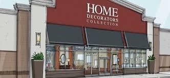 Home Decorators Art Modern Delightful Home Decorators Coupons Home Decorators