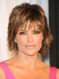 what is the texture of rinnas hair 90 classy and simple short hairstyles for women over 50 lisa