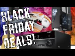 best black friday gaming pc deals trendingnator com see what is trending around the web