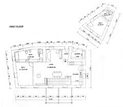 floor plans of my house my house plans s house in portugal