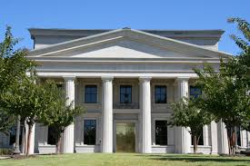 Power Of Attorney Arkansas by Arkansas Supreme Court Arkansas Judiciary