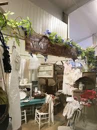 home decor warner robins ga home decor warner robins ga best home decoration 2018