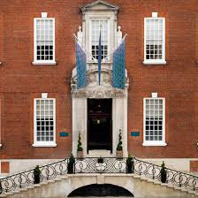 the bloomsbury london england 45 hotel reviews tablet hotels