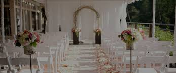 weddings venues northwest weddings seattle weddings washington state weddings