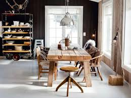 modern industrial kitchen white cottage kitchen bistro table modern industrial modern