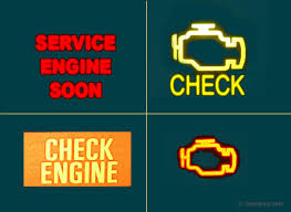 service engine soon bmw 328i check engine light what to check common problems repair options