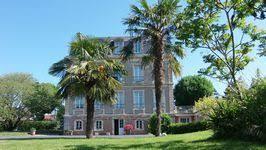 M Et Mme Collet Chambre D Hôtes à Chambre D Hôtes De Charme à Caen 14