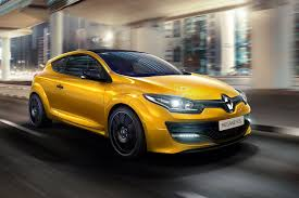 small renault renault megane sedan and wagon coming in 2017