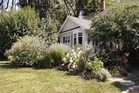 cedar grove garden center retail landscaping tradition professional landscaping