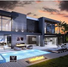 luxury house design modern luxury home designs gorgeous design top modern house designs