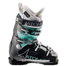 diadora motocross boots atomic deals on gear cleansnipe