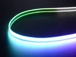 Led Strip For Car Interior Neopixels Adafruit Industries Unique U0026 Fun Diy Electronics And Kits