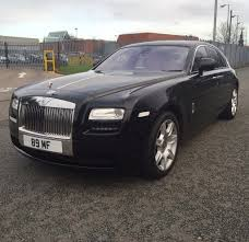 bentley rolls royce phantom rolls royce phantom 445 bentley flying spur 245 wedding car
