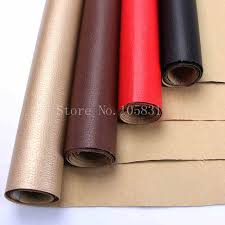 self adhesive leather patch aliexpress buy sofa leather fabric self adhesive seal