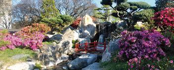 imagenes de jardines japones jardín japonés sitio oficial de turismo de la ciudad de buenos aires