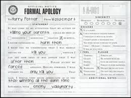 the 25 best apology letter to boyfriend ideas on pinterest what