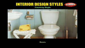 learn to designing home interior and becoming interior designer