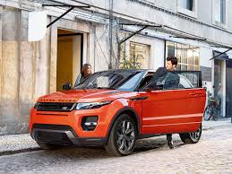 range rover autobiography 2015 land rover range rover evoque autobiography dynamic 2015