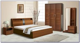Good Bedroom Furniture Good Bedroom Furniture Brands Download Page U2013 Best Home Design