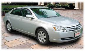 toyota avalon aftermarket parts toyota avalon aftermarket accessories for 2005 2006 2007 2008