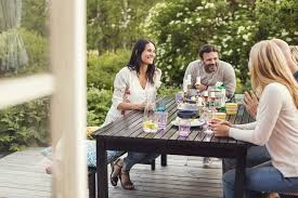 patio dining table and chairs the 9 best patio dining sets to buy in 2018