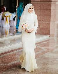 wedding dress for muslim 29 best wedding dress images on muslimah wedding dress