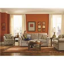 La Z Boy Living Room by La Z Boy Kerrville Fredericksburg Boerne And San Antonio