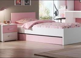 chambre ado but tete de lit design bois berceau pas cher pour bébé meuble en teck