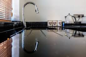 Corian Prices Per Metre Quartz Worktop Prices Great Quality And Value From Affordable Granite
