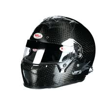 light motocross helmet bell helmet faction u2013 carolinerober com